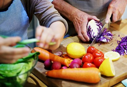 kraji-zeleninu-v-kuchyni